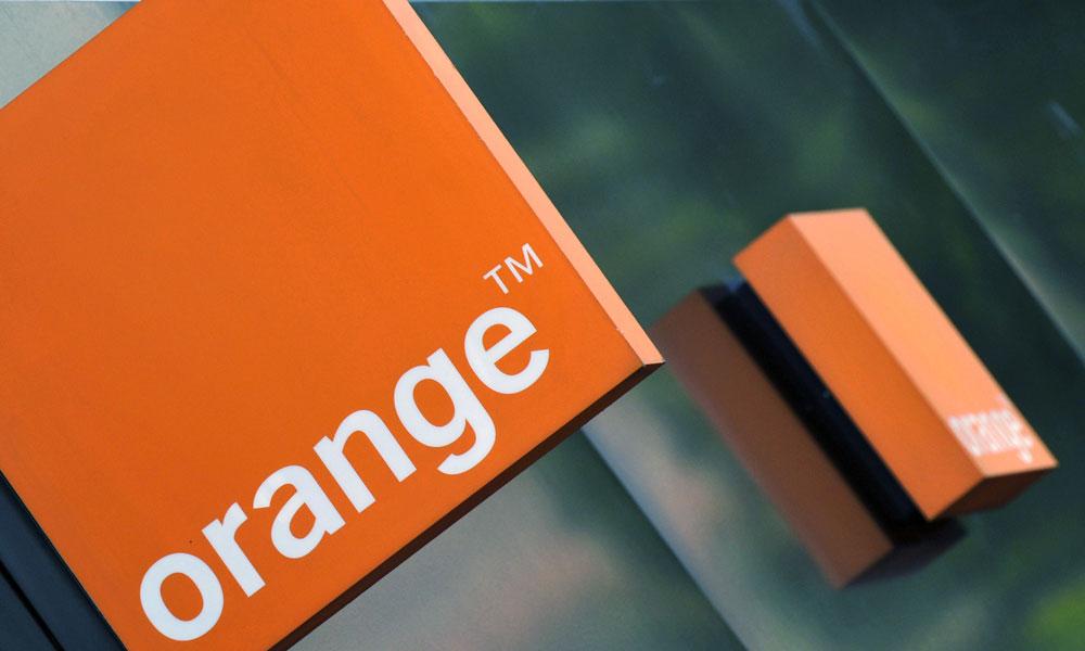 l_orange-france-telecom-pas-desengagement-everything-everywhere-coentreprise-deutsche-telecom-richard