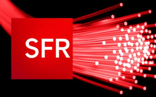 sfr-fibre-640x400